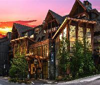 Solara Resort and Spa
