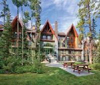 WorldMark Canmore-Banff