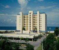 Apollo Beach Resort