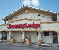 Economy Lodge