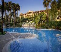 Meli� Marbella La Quinta Golf & Spa