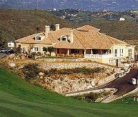 Alhaur�n Golf Hotel & Resort