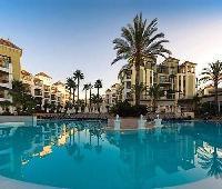 Marriotts Playa Andaluza