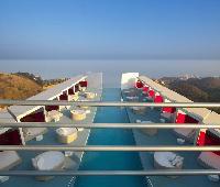 Hotel Reserva del Higueron