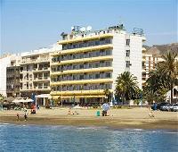 Hotel Rinc�n Sol