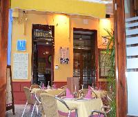 Hotel Plaza De Toros