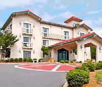 Lacasa Inn South Charlotte