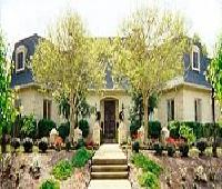 Matthews Manor