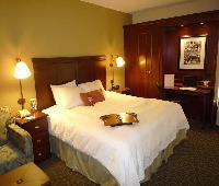 Hampton Inn Charlotte-Gastonia