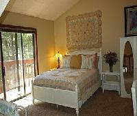 Whispering Pines Inn Bed And Breakfast -  Adult Only