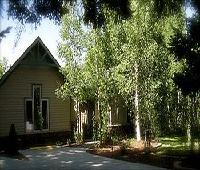Conifer House Bed And Breakfast