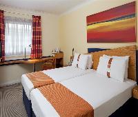 Holiday Inn Express Oldbury