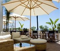 Decameron Tafoukt Beach Hotel