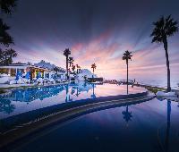 Lamphitrite Palace Resort & Spa