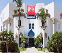 ibis Rabat Hotel