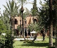 Dar Ayniwen