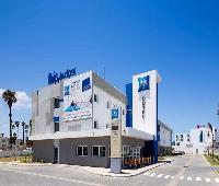 Hotel ibis budget El Jadida