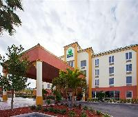 Holiday Inn Express Hotels & Suites Cocoa Beach