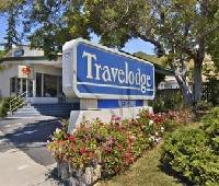 Travelodge San Luis Obispo