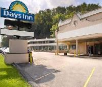 Days Inn Pittsburgh Pa