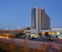 Hyatt Regency Pittsburgh International Airport