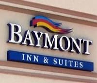 Baymont Inn & Suites Indianapolis Northeast