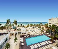 Iberostar Royal Cupido - Adults Only