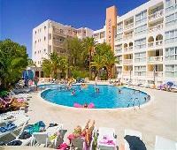 BH Rec� des Sol Ibiza