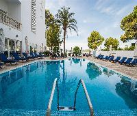Hotel Illa dOr