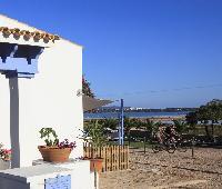 Formentera Mar Bungalows Cas Carabiners