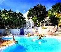 Club Hotel Portinatx All Inclusive