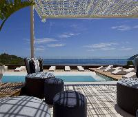 Aguas de Ibiza Lifestyle & Spa