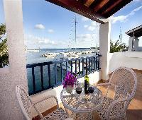 Formentera Mar La Marina Lofts