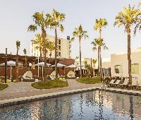 Barcel� Pueblo Ibiza