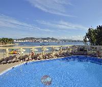 Sol Pinet Playa