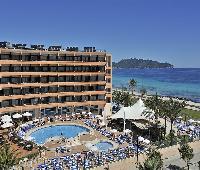 Globales Sumba Hotel