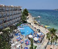 Hotel Club San Remo