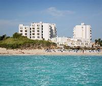 Hipotels Bah�a Grande Hotel