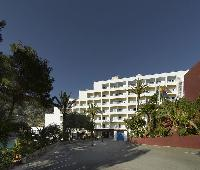 Palladium Hotel Cala Llonga - Adults Only