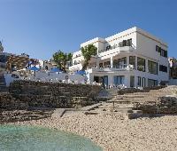 Hoposa Hotel Niu