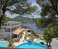 Hotel Vista Bahia