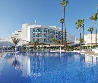 Hipotels Cala Millor Park Aparthotel