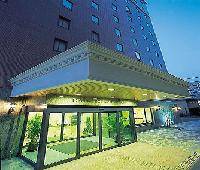 Fukuoka Floral Inn Nishinakasu
