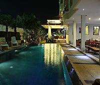 Smile Hua-Hin Resort