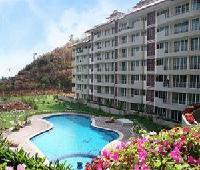 Searidge Hua Hin Resort