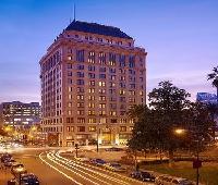The Citizen Hotel, a Joie de Vivre Boutique Hotel
