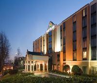 Hyatt Place Sacramento/Rancho Cordova