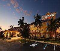 Courtyard Sarasota University Park / Lakewood Ranch Area