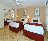 Siesta Beach Resorts And Suites
