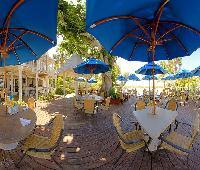 Gulfside Beach Resort